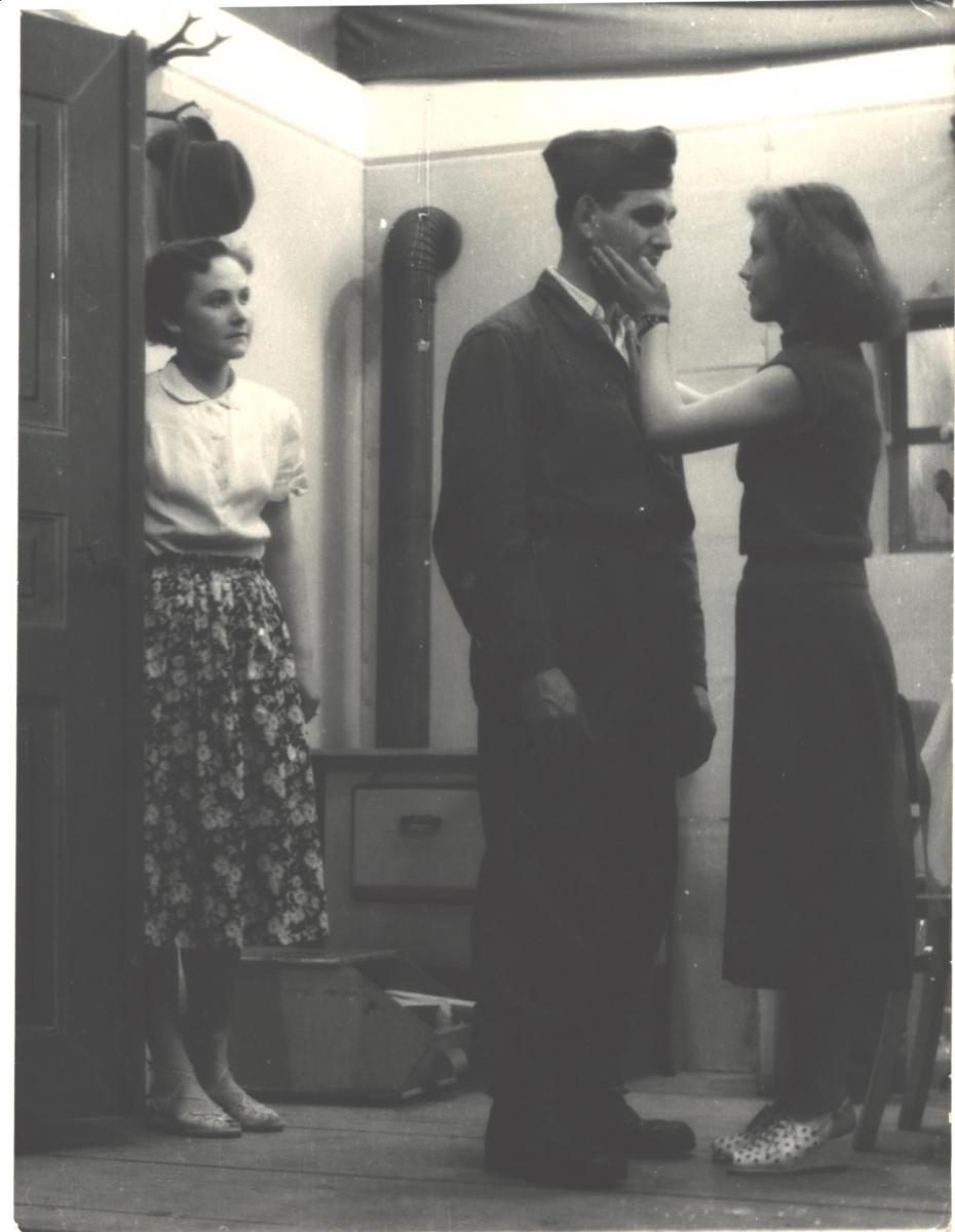 divadlo-4-1949