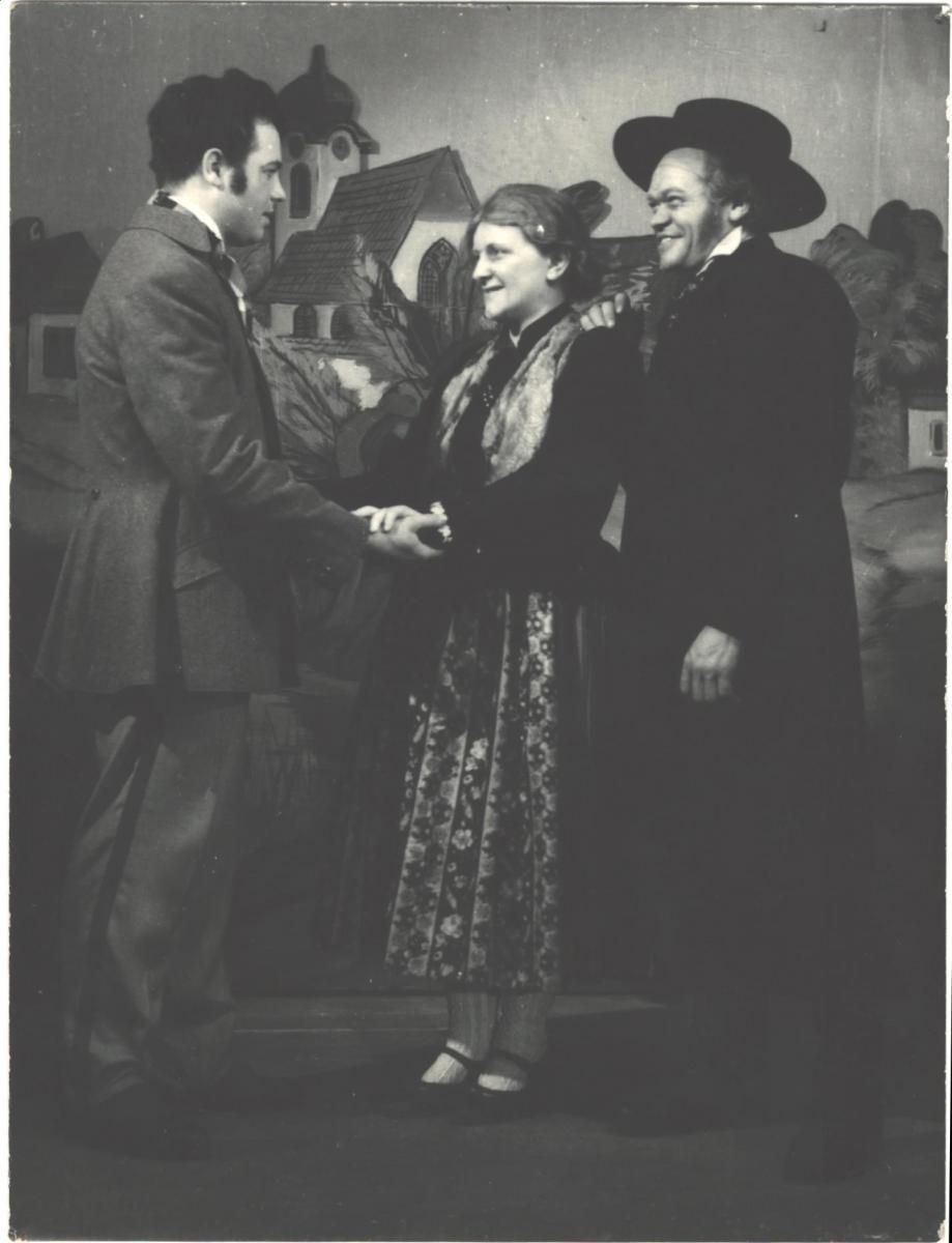 divadlo-5-1950