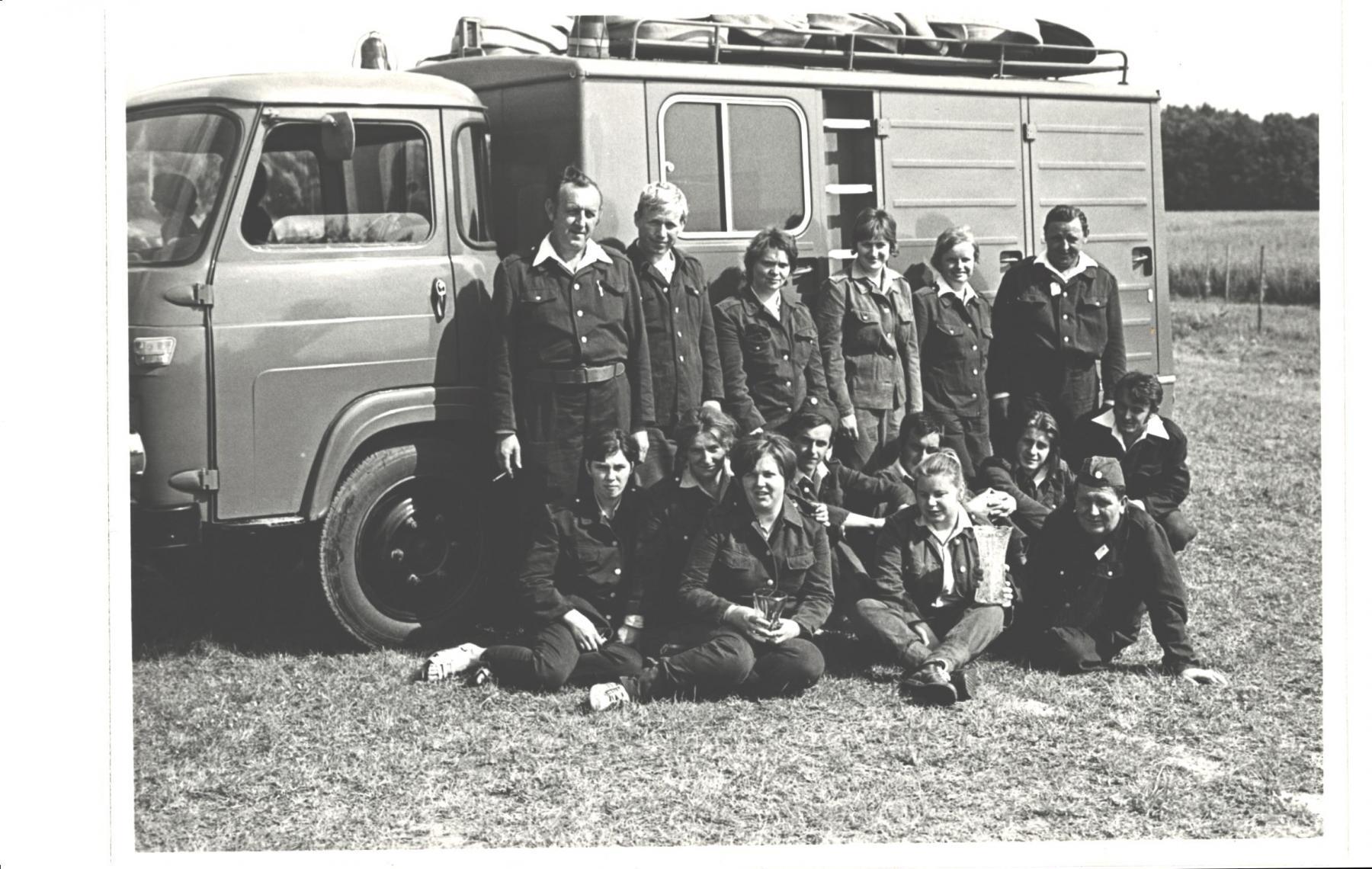 hasici-10