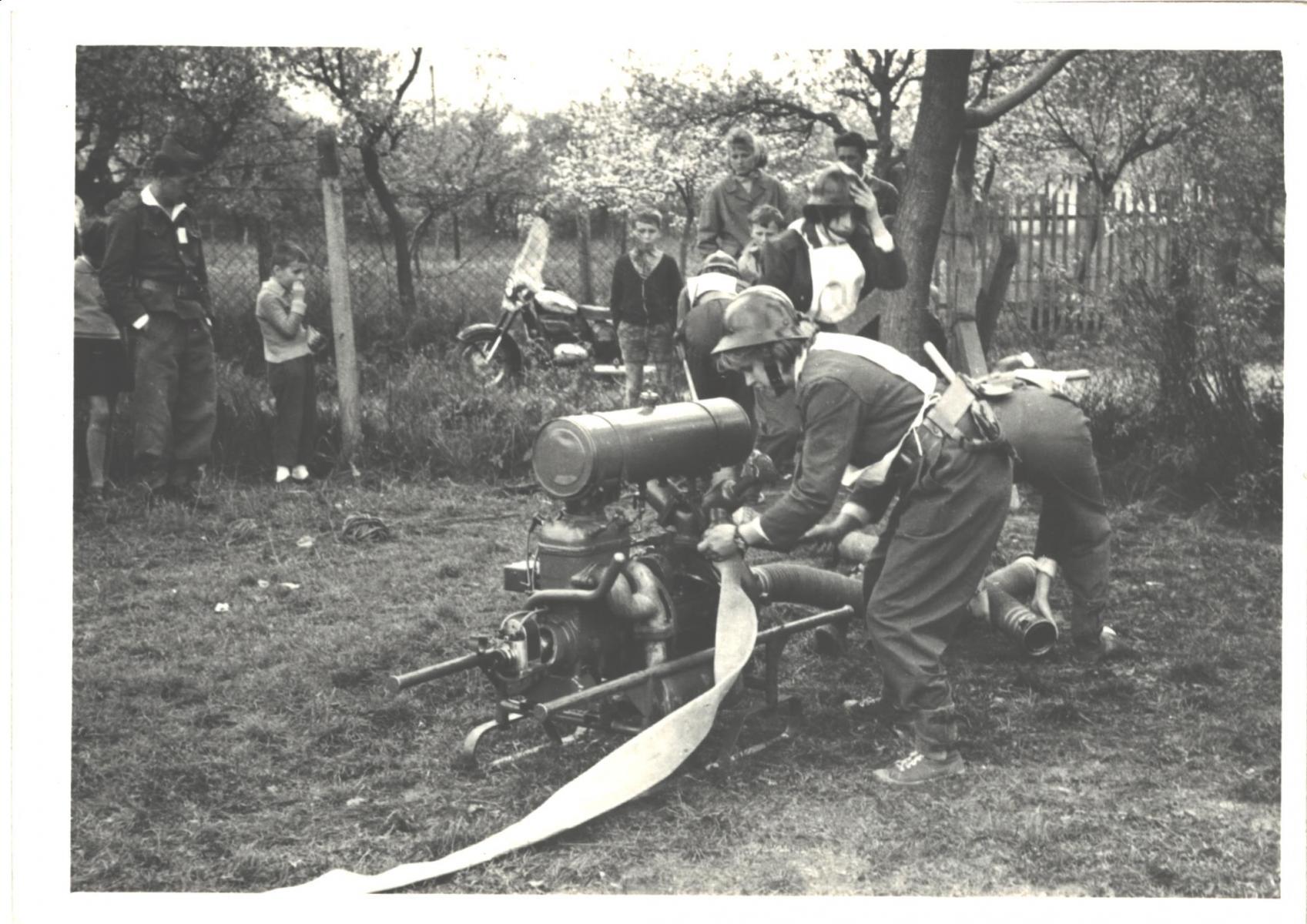 hasici-6